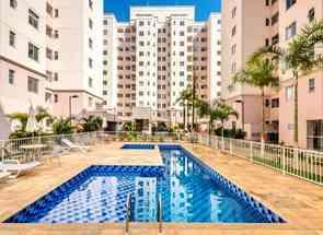 Apartamento, 1 Quarto, 1 Vaga em Rua Belem, Pompéia, Belo Horizonte, MG valor de R$ 250.000,00 no Lugar Certo