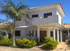 Casa em Condomínio, 3 Quartos, 3 Vagas, 3 Suites em Smt, Taguatinga Sul, Taguatinga, DF valor de R$ 980.000,00 no Lugar Certo