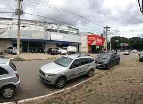 Galpão em Rua P 16, Funcionários, Goiânia, GO valor de R$ 950.000,00 no Lugar Certo