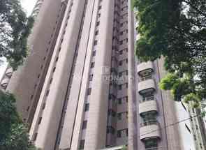 Apartamento, 4 Quartos, 4 Vagas, 4 Suites em Rua Ouro Preto, Santo Agostinho, Belo Horizonte, MG valor de R$ 5.000.000,00 no Lugar Certo