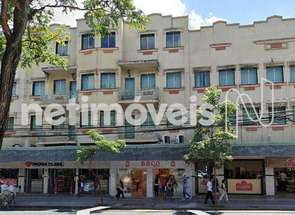 Prédio para alugar em Barro Preto, Belo Horizonte, MG valor de R$ 95.000,00 no Lugar Certo