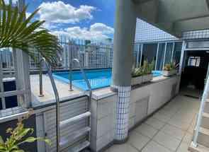 Cobertura, 4 Quartos, 2 Vagas, 1 Suite em R. Humberto Serrano, Praia da Costa, Vila Velha, ES valor de R$ 1.065.000,00 no Lugar Certo