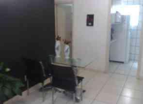 Apartamento, 3 Quartos, 1 Vaga, 1 Suite em Cândida Ferreira, Contagem, MG valor de R$ 220.000,00 no Lugar Certo