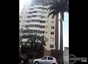 Apartamento, 4 Quartos, 2 Vagas, 1 Suite em Rua 18 a, Setor Aeroporto, Goiânia, GO valor de R$ 310.000,00 no Lugar Certo