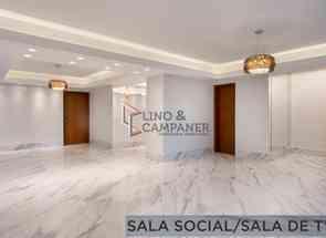 Apartamento, 3 Quartos para alugar em R. Santos, Centro, Londrina, PR valor de R$ 4.900,00 no Lugar Certo