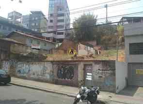 Lote em Avenida Ressaca, Coração Eucarístico, Belo Horizonte, MG valor de R$ 2.300.000,00 no Lugar Certo