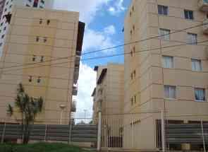 Apartamento, 2 Quartos, 1 Vaga em Qd 107, Águas Claras, Águas Claras, DF valor de R$ 230.000,00 no Lugar Certo