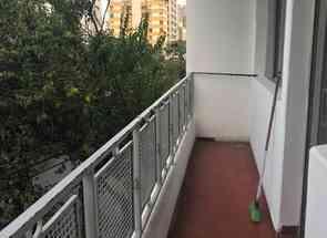 Apartamento, 2 Quartos para alugar em Rua Paracatu, Barro Preto, Belo Horizonte, MG valor de R$ 1.250,00 no Lugar Certo