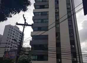 Apartamento, 4 Quartos, 2 Vagas, 1 Suite para alugar em Rua do Futuro, Graças, Recife, PE valor de R$ 4.500,00 no Lugar Certo