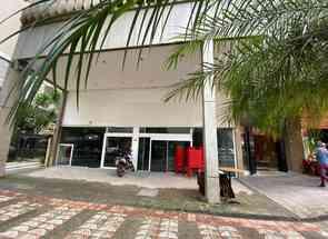 Loja para alugar em Anchieta, Belo Horizonte, MG valor de R$ 24.000,00 no Lugar Certo
