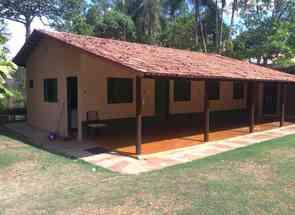 Chácara, 3 Quartos, 8 Vagas em Fazenda Descoberto, Zona Rural, Goiânia, GO valor de R$ 1.500.000,00 no Lugar Certo