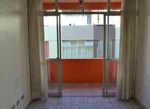 Apartamento, 2 Quartos, 1 Vaga para alugar em Rua Narayola Qd. 34 Lt. 01 Residencial Solar Park, Jardim Luz, Aparecida de Goiânia, GO valor de R$ 890,00 no Lugar Certo