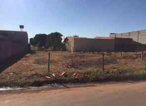 Lote em Residencial Santa Rita, Goiânia, GO valor de R$ 140.000,00 no Lugar Certo