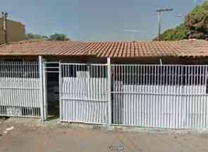 Casa, 2 Quartos, 2 Vagas em Qe 38, Guará II, Guará, DF valor de R$ 280.000,00 no Lugar Certo