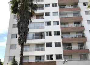 Apartamento, 3 Quartos, 2 Vagas, 1 Suite em Avenida C5, Jardim América, Goiânia, GO valor de R$ 280.000,00 no Lugar Certo