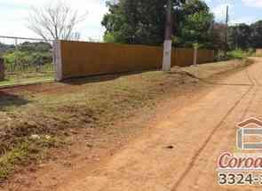 Chácara em Avenida das Maritacas, Indusville, Londrina, PR valor de R$ 300.000,00 no Lugar Certo