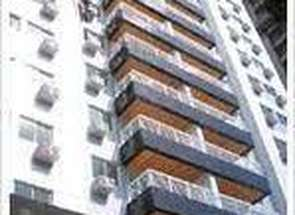 Apartamento, 4 Quartos, 2 Vagas, 2 Suites em Jaqueira, Recife, PE valor de R$ 1.100.000,00 no Lugar Certo