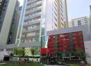 Apartamento, 1 Quarto, 1 Vaga em Rua 05 Norte, Norte, Águas Claras, DF valor de R$ 160.000,00 no Lugar Certo