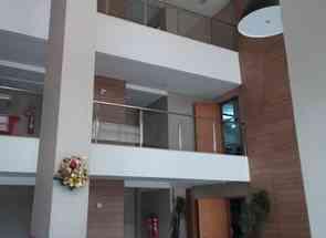 Apartamento, 3 Quartos, 1 Vaga, 1 Suite em Rua 52, Jardim Goiás, Goiânia, GO valor de R$ 440.000,00 no Lugar Certo