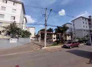 Apartamento, 2 Quartos, 1 Vaga para alugar em Negrão de Lima, Goiânia, GO valor de R$ 1.150,00 no Lugar Certo