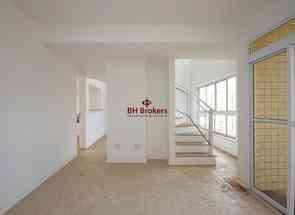 Apartamento, 3 Quartos, 3 Vagas, 1 Suite em Gaivota, Alphaville - Lagoa dos Ingleses, Nova Lima, MG valor de R$ 688.500,00 no Lugar Certo