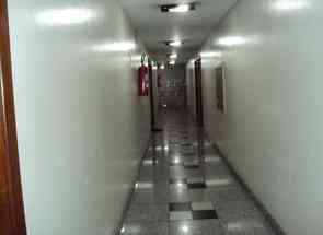 Sala para alugar em Rua Platina, Prado, Belo Horizonte, MG valor de R$ 800,00 no Lugar Certo
