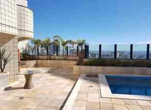 Cobertura, 4 Quartos, 5 Vagas, 2 Suites em Do Ouro, Serra, Belo Horizonte, MG valor de R$ 3.300.000,00 no Lugar Certo