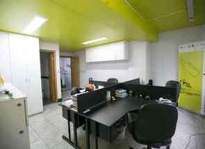 Conjunto de Salas em Estoril, Belo Horizonte, MG valor de R$ 1.360.000,00 no Lugar Certo
