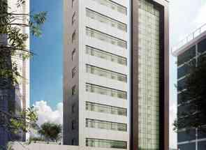 Loja para alugar em Gutierrez, Belo Horizonte, MG valor de R$ 12.433,00 no Lugar Certo