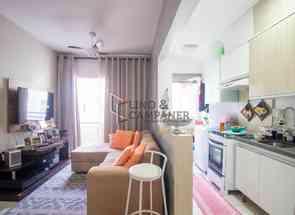 Apartamento, 3 Quartos em Parque Jamaica, Londrina, PR valor de R$ 250.000,00 no Lugar Certo