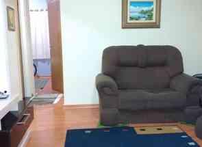 Apartamento, 2 Quartos, 1 Vaga em Projeto Fred, Arpoador, Contagem, MG valor de R$ 160.000,00 no Lugar Certo