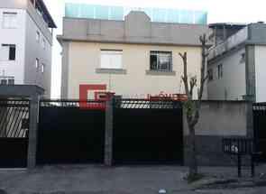 Apartamento, 2 Quartos, 2 Vagas, 1 Suite em Rua Expedicionário Salvador Alves, Itatiaia, Belo Horizonte, MG valor de R$ 240.000,00 no Lugar Certo