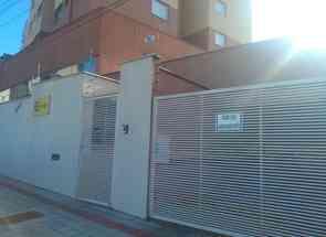 Área Privativa, 2 Quartos, 2 Vagas para alugar em Rua Leopoldo Campos Nunes, Manacás, Belo Horizonte, MG valor de R$ 930,00 no Lugar Certo