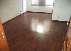 Sala, 1 Vaga em Cruzeiro, Belo Horizonte, MG valor de R$ 200.000,00 no Lugar Certo