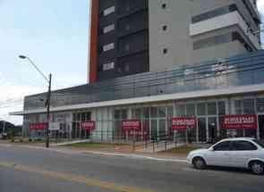 Loja para alugar em Itu, Vila Brasília, Aparecida de Goiânia, GO valor de R$ 3.210,00 no Lugar Certo