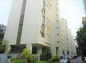 Apartamento, 3 Quartos, 1 Vaga, 1 Suite em Asa Norte, Brasília/Plano Piloto, DF valor de R$ 1.200.000,00 no Lugar Certo