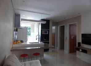 Apartamento, 2 Quartos, 1 Vaga em Marajó, Belo Horizonte, MG valor de R$ 240.000,00 no Lugar Certo