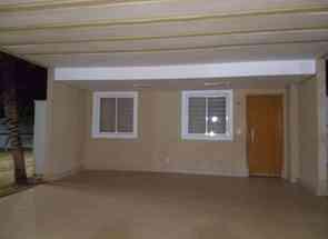 Casa em Condomínio, 3 Quartos, 3 Vagas, 3 Suites em Avenida José Leandro da Cruz, Parque Amazônia, Goiânia, GO valor de R$ 800.000,00 no Lugar Certo