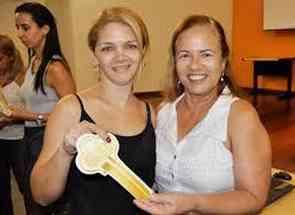 Casa, 4 Quartos, 2 Vagas, 2 Suites em União, Belo Horizonte, MG valor de R$ 10.800,00 no Lugar Certo