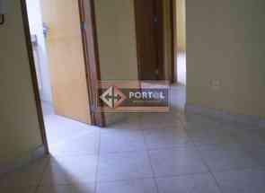 Casa, 2 Quartos, 1 Vaga em Vila Pérola, Contagem, MG valor de R$ 190.000,00 no Lugar Certo