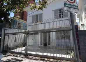 Casa Comercial, 3 Vagas para alugar em Rua Ouro Preto Nº 1067, Santo Agostinho, Belo Horizonte, MG valor de R$ 5.500,00 no Lugar Certo