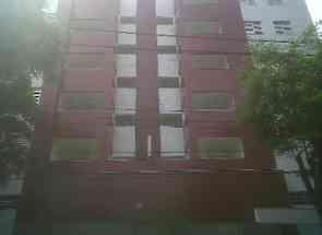 Cobertura, 3 Quartos, 3 Vagas, 1 Suite em Santa Rosa, Belo Horizonte, MG valor de R$ 670.000,00 no Lugar Certo