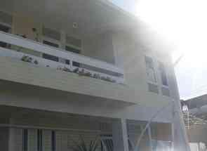 Casa, 4 Quartos, 2 Vagas, 1 Suite em Rua Antônio Paes de Andrade, Prado, Recife, PE valor de R$ 550.000,00 no Lugar Certo