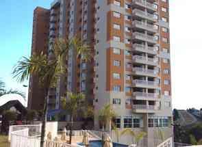 Apartamento, 3 Quartos, 2 Vagas, 1 Suite em Avenida Picadilly, Alphaville - Lagoa dos Ingleses, Nova Lima, MG valor de R$ 500.000,00 no Lugar Certo