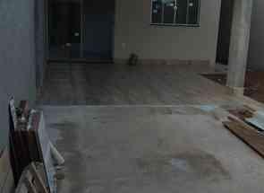 Casa, 2 Quartos, 1 Suite em Grajaú, Goiânia, GO valor de R$ 215.000,00 no Lugar Certo