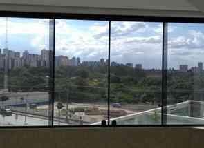 Apartamento, 4 Quartos, 2 Vagas, 4 Suites em Rua Buriti, Norte, Águas Claras, DF valor de R$ 970.000,00 no Lugar Certo