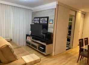 Apartamento, 3 Quartos, 2 Vagas, 2 Suites em Rua 37 Norte, Norte, Águas Claras, DF valor de R$ 560.000,00 no Lugar Certo