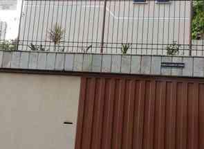 Apartamento, 3 Quartos, 1 Vaga para alugar em Rua São Tomáz de Aquino, São Pedro, Belo Horizonte, MG valor de R$ 1.300,00 no Lugar Certo