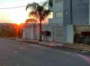 Apartamento, 2 Quartos, 1 Vaga em 06, Jardim Imperial, Lagoa Santa, MG valor de R$ 210.000,00 no Lugar Certo