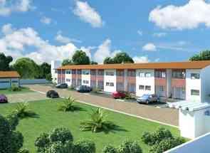 Casa em Condomínio, 2 Quartos, 1 Vaga, 1 Suite em Aldeia, Camaragibe, PE valor de R$ 230.000,00 no Lugar Certo